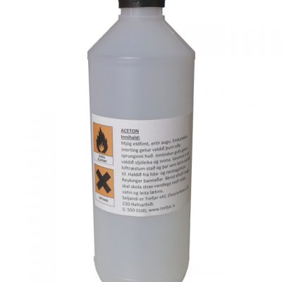 acetone-1l