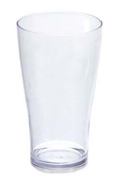 Gasglas