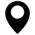 location-icon-vector-Map_pin-1